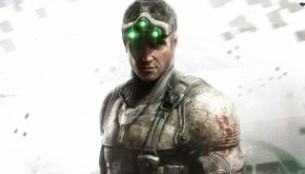 Tom Clancy's Splinter Cell: Blacklist video review