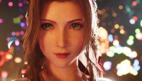 Το Final Fantasy VII Remake 2 βρίσκεται ήδη σε στάδιο ανάπτυξης