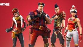 "Epic Games: ""Εμείς δεν τιμωρούμε τους παίκτες του Fortnite για πολιτικούς λόγους"""