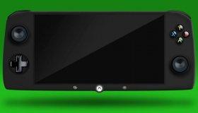 Η Microsoft είχε εξετάσει το ενδεχόμενο κυκλοφορίας φορητής κονσόλας Xbox