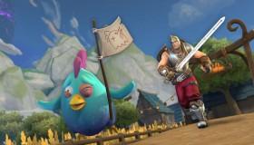 H Hi-Rez ζητάει cross-platform play από τη Sony