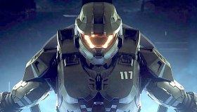 Περιφερειακά Razer για το Halo Infinite