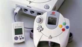 Το θρυλικό Dreamcast κλείνει 20 χρόνια κυκλοφορίας στην Ιαπωνία