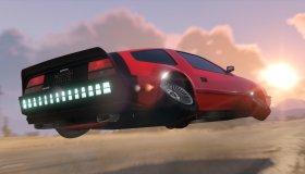 Grand Theft Auto 6: Φήμες για περίοδο κυκλοφορίας