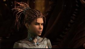 Το StarCraft 2 γίνεται free-to-play