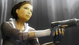 Press Start: Πιστεύετε ότι με αφορμή το Alyx η Valve θα επιστρέψει στην σειρά Half Life