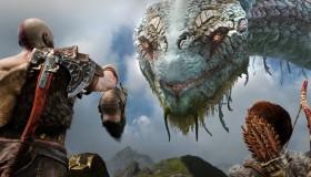 Το God of War πλησιάζει το 1 δισεκατομμύριο προβολές στο YouTube