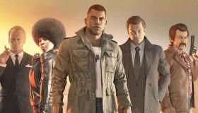 Νέα εταιρεία ανάπτυξης από τους developers του Mafia III στο Ηνωμένο Βασίλειο