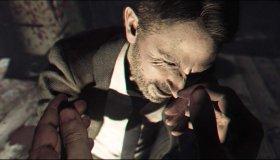 Ολοκλήρωσε το Resident Evil 7 σε 93 λεπτά