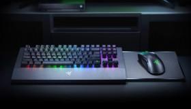 Razer Turret για το Xbox One