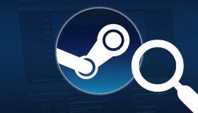 Βελτιώθηκαν τα αποτελέσματα προτεινόμενων games του Steam