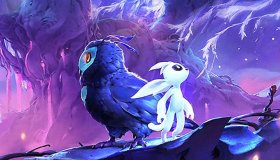 Το Ori and the Will of the Wisps κυκλοφόρησε στο Nintendo Switch