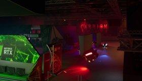 Devolverland Expo: Marketing Simulation που τρολάρει την E3