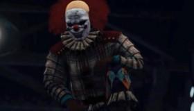Teaser του PUBG για το Halloween