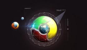 "Mozilla: ""Με τον Chromium η Microsoft δίνει περισσότερο online έλεγχο στη Google"""