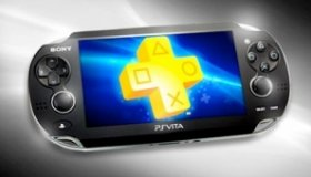 Το PlayStation Plus στο PS Vita