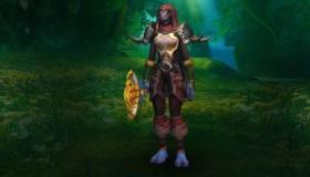 Παίκτης του World of Warcraft έφτασε level 120 σε 4 ώρες και 17 λεπτά