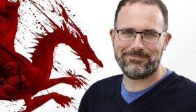 Ο δημιουργός του Dragon Age έφυγε από την Ubisoft σε ένα χρόνο