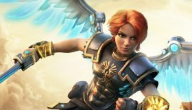 Immortals Fenyx Rising: Οι απαιτήσεις στα PC