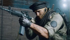 Η Ubisoft έκανε μήνυση στους DDoS attackers του Rainbow Six Siege