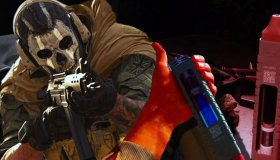 Call of Duty: Warzone: Το stim glitch που επιτρέπει στους παίκτες απεριόριστο healing, επέστρεψε