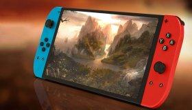 Φήμες για Nintendo Switch Pro με 4K ανάλυση