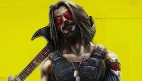 Press Start: Πιστεύετε ότι η Sony σωστά αφαίρεσε το Cyberpunk 2077 από το PlayStation Store;