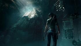 Shadow of the Tomb Raider: Στα 75-100 εκατομμύρια δολάρια το κόστος ανάπτυξής του