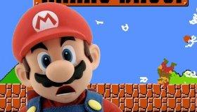 "Nintendo: ""Το PS1 έκανε καλύτερες πωλήσεις επειδή στους μοναχικούς gamers αρέσουν τα καταθλιπτικά games"""