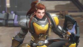 Φήμη: Το Overwatch 2 βρίσκεται υπό ανάπτυξη