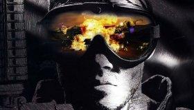 Το Command and Conquer Remastered Collection αποκτά LAN play