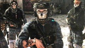 Το επόμενο update του Call of Duty: Modern Warfare/ Warzone θα είναι τεράστιο