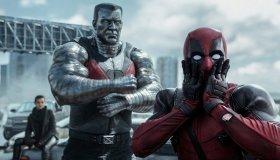 Το Deadpool 3 είναι καθ' οδόν