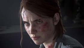 Teasers για τα Death Stranding και The Last of Us Part 2