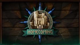 Gwent: The Witcher Card Game: Περίοδος κυκλοφορίας