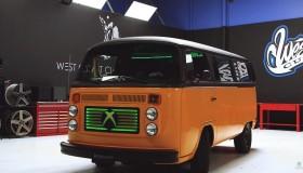 Η Bluehole και η Microsoft κληρώνουν ένα λεωφορείο PUBG