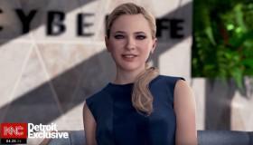 Ταινίες μικρού μήκους για το Detroit: Become Human