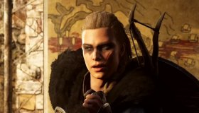 Assassin's Creed Valhalla gameplay videos