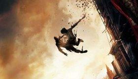Dying Light 2: Ημερομηνία κυκλοφορίας