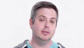 O Drew McCoy ιδρυτικό μέλος της Respawn Entertainment ανακοίνωσε την αποχώρησή του