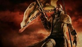 Fallout: New California prequel mod