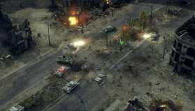 Sudden-Strike-4-PS4-PC.jpg