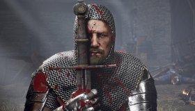 Chivalry 2: Cross-play μεταξύ PC, PS5, Xbox Series X, PS4 και Xbox One