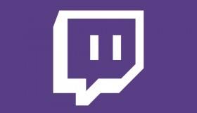 twitch-refund-policies