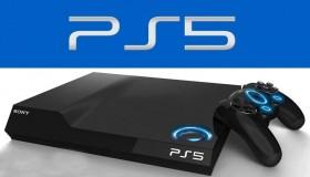 PlayStation 5: Οι μέχρι τώρα φήμες