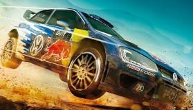 Τα games του Xbox Game Pass: Αύγουστος 2017
