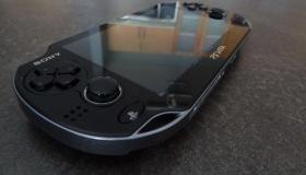 Τέλος τα PS Vita games για την Sony