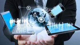Η Ελλάδα στην προτελευταία θέση της ψηφιακής οικονομίας