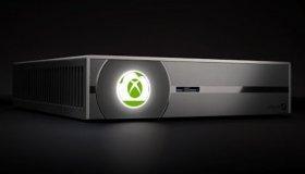Φήμη: Νέο Xbox με cloud gaming