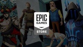 H Epic Games ανακοίνωσε 8 νέα exclusives
